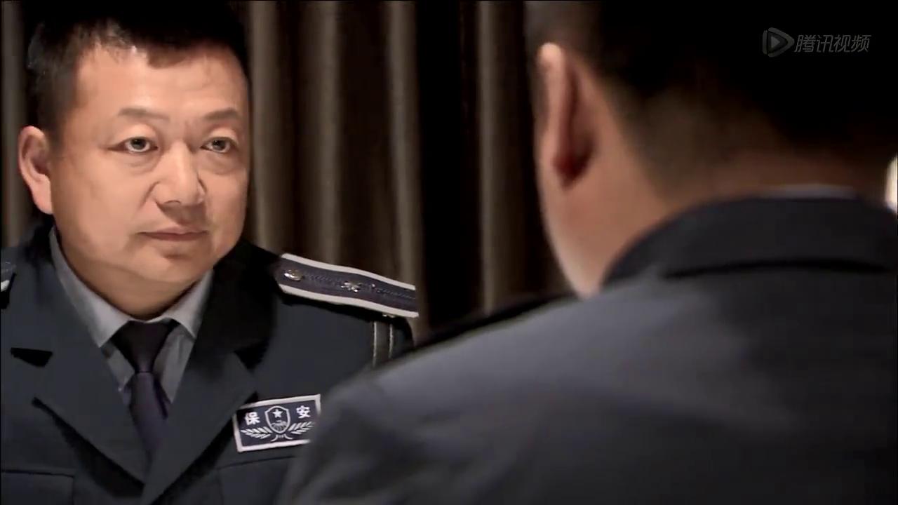 宋晓峰偷车被发现,面对质问依然淡定撒谎,结果却尴尬了