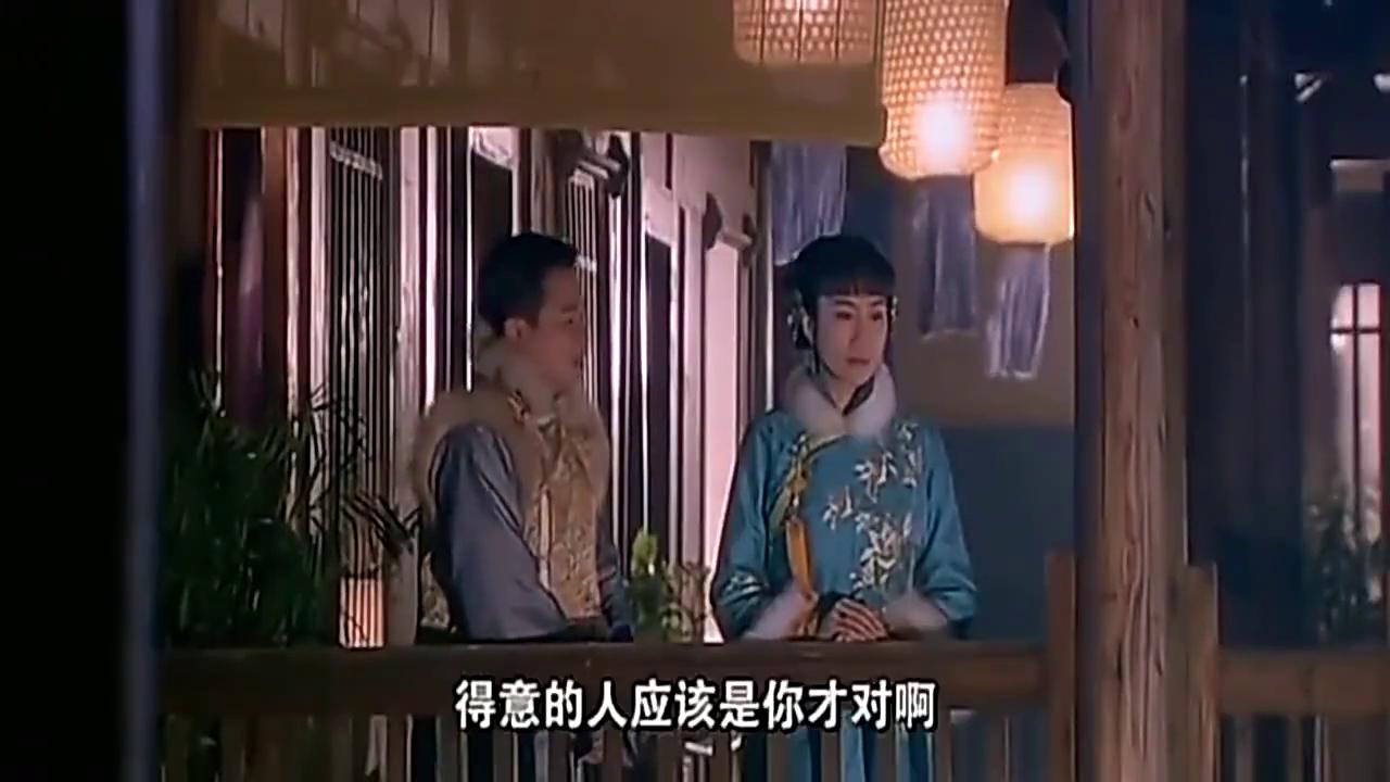 如锦再三追问那晚的男人是谁,曹庆祥守口如瓶 ,就是不说