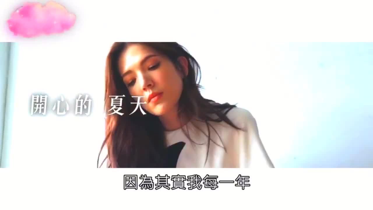 """许玮甯:""""压力大到快发疯!一个人承受了太多""""网友:看到她想哭"""