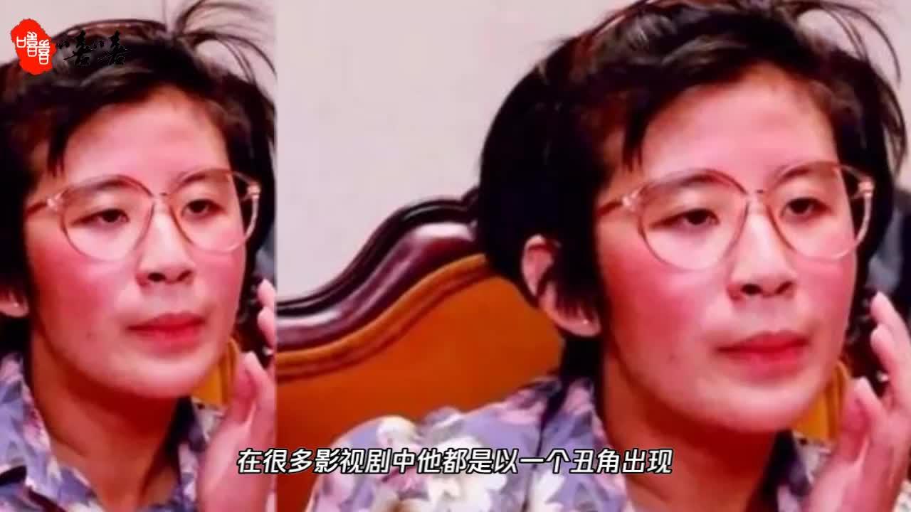 吴君如多有魅力?与陈可辛同居16年不结婚,却拿到2.5亿股份
