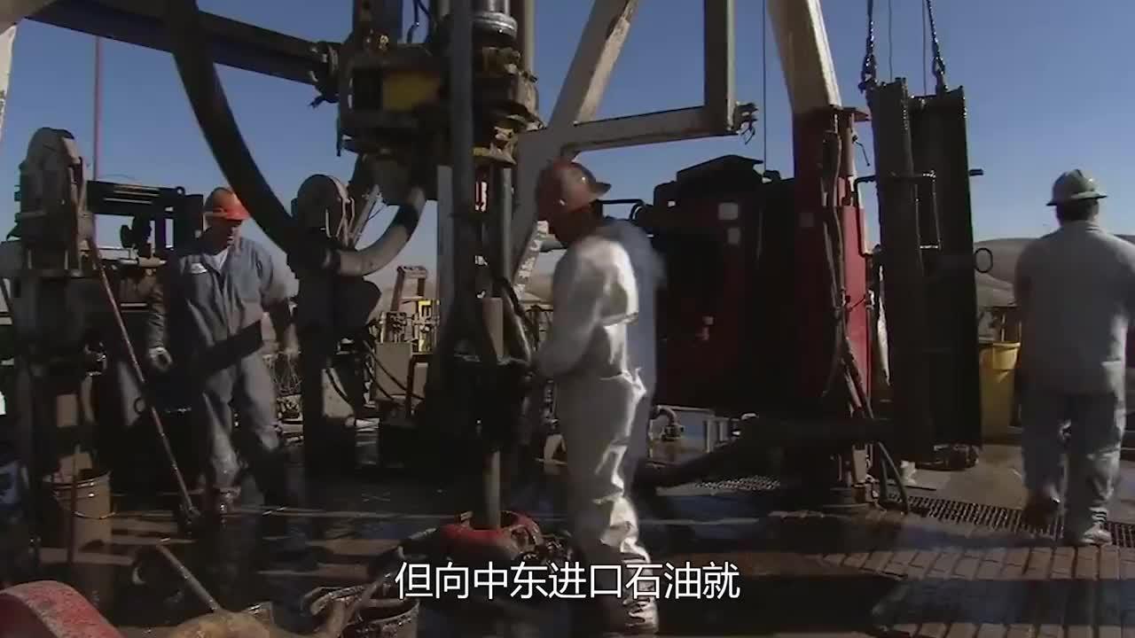 """中国拿下""""世界大港"""",一年净赚150亿,不再向新加坡交冤枉钱!"""