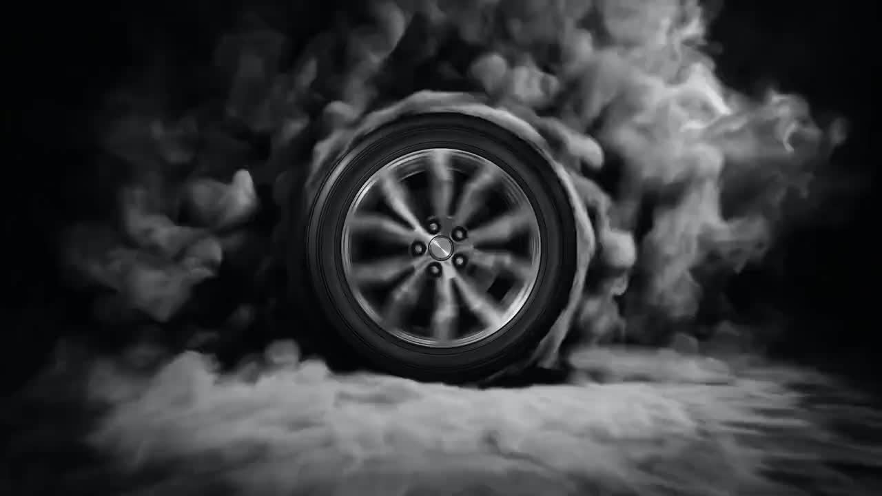 视频:后悔买CRV了!16万一路降到11.18万,带宝马发动机,终身质保!