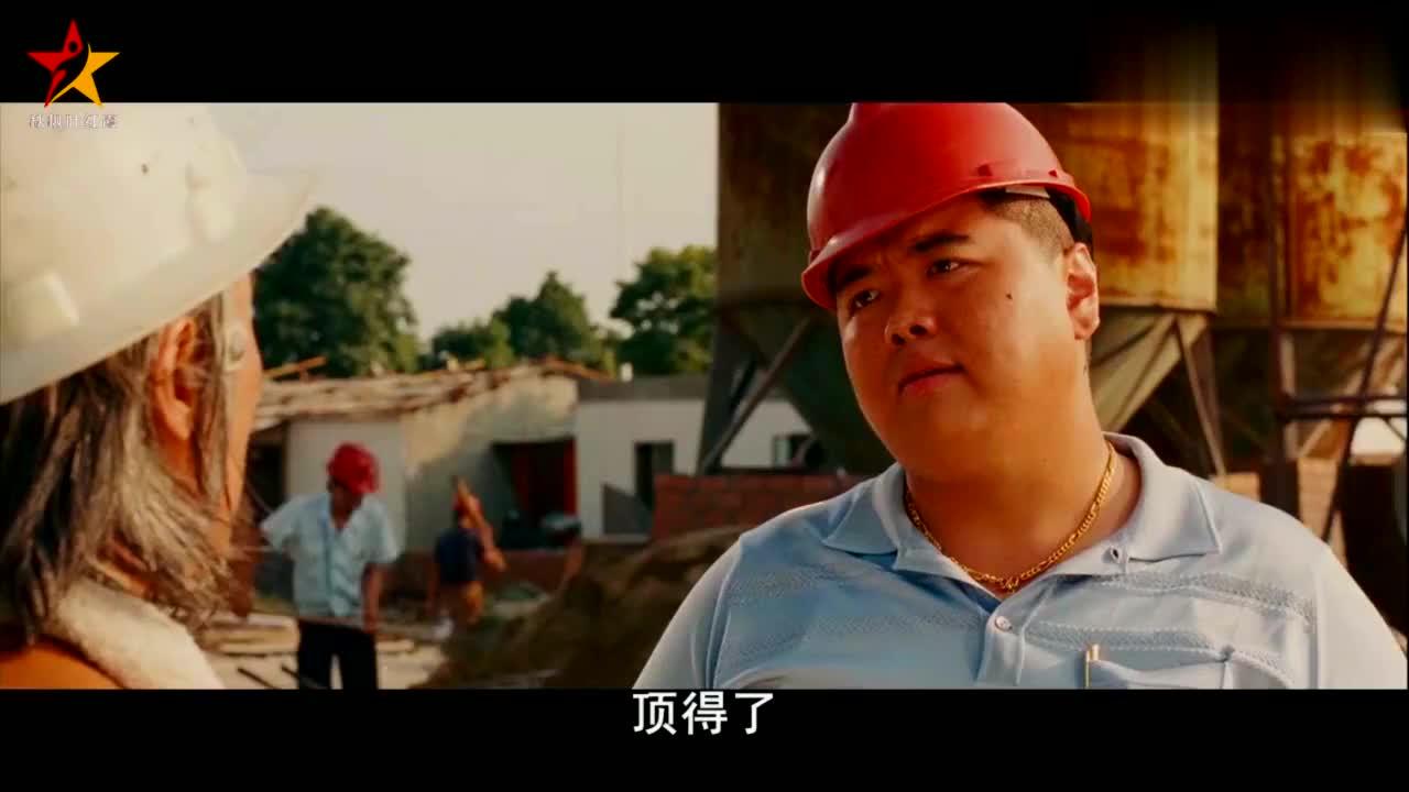 李荣浩这首《爸爸妈妈》唱到所有人的心坎里,唱出人间最真情!