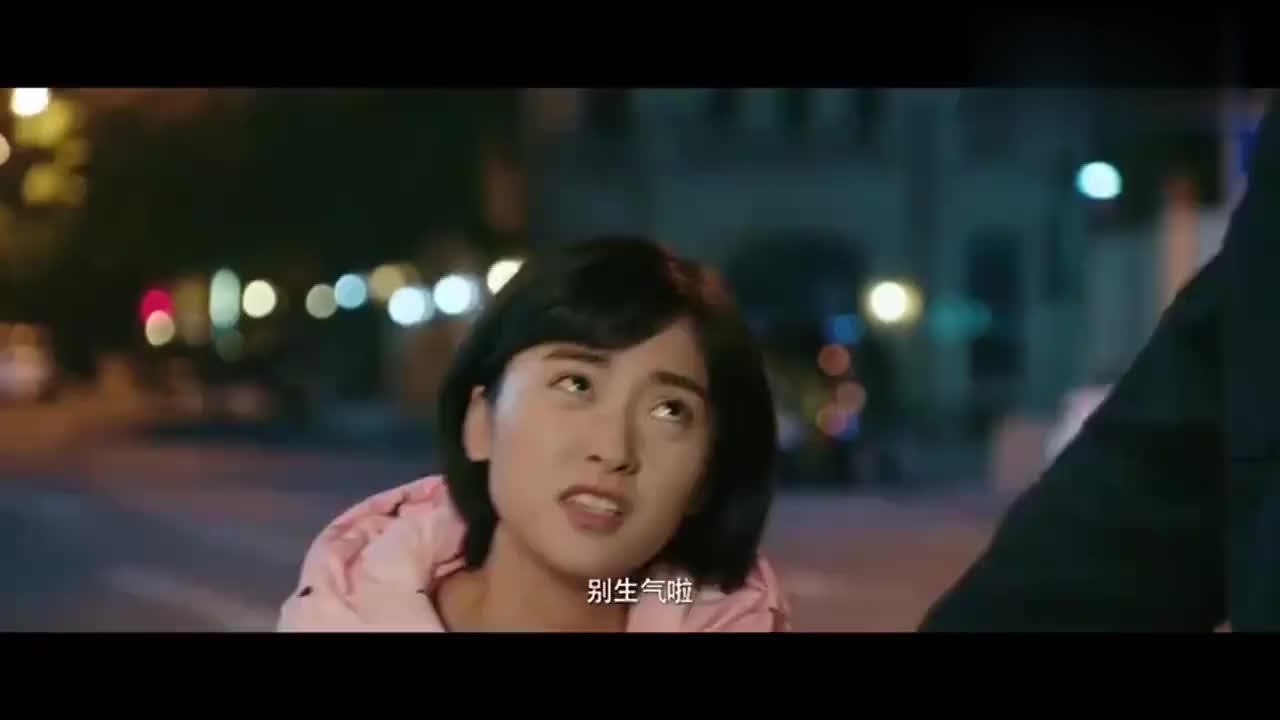 陈小希请江辰吃烤红薯,小手竟然往江辰口袋里掏钱,江辰惊了!