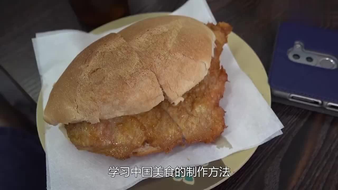 """世界上最""""危险""""的餐厅!吃饭还得签字画押,中国游客却最喜欢!"""