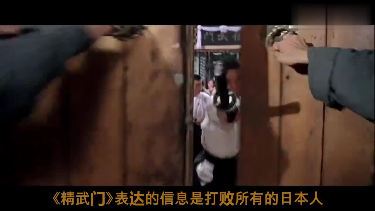 精武英雄日本演员幕后:仓田保昭自称香港电影人,中山忍47岁未婚
