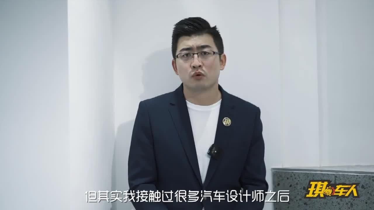 视频:《出琪不意》潮人版:东风标致508L的跨界之旅!