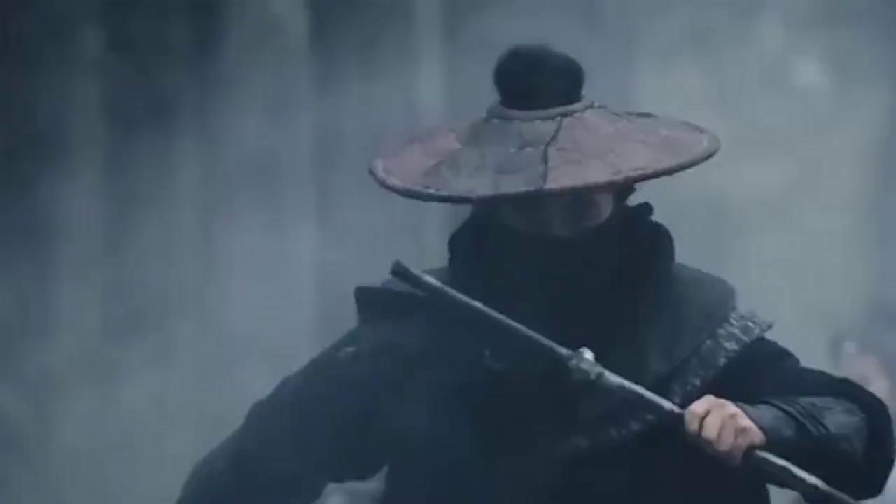 《忘忧酒馆3》定档!林更新赵丽颖穿越千年再续情缘,坐等狗粮!