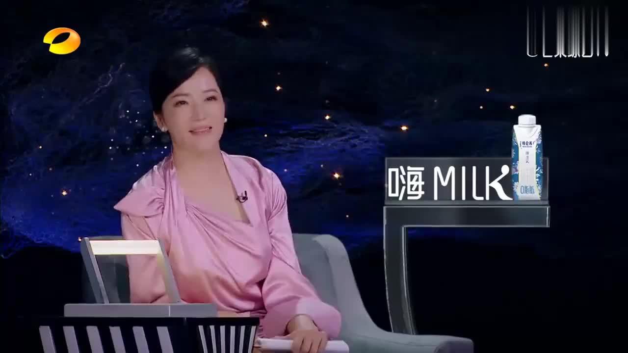 首席芭蕾舞演员对战上届冠军,张艺兴搬王嘉尔名句:这就是艺术!