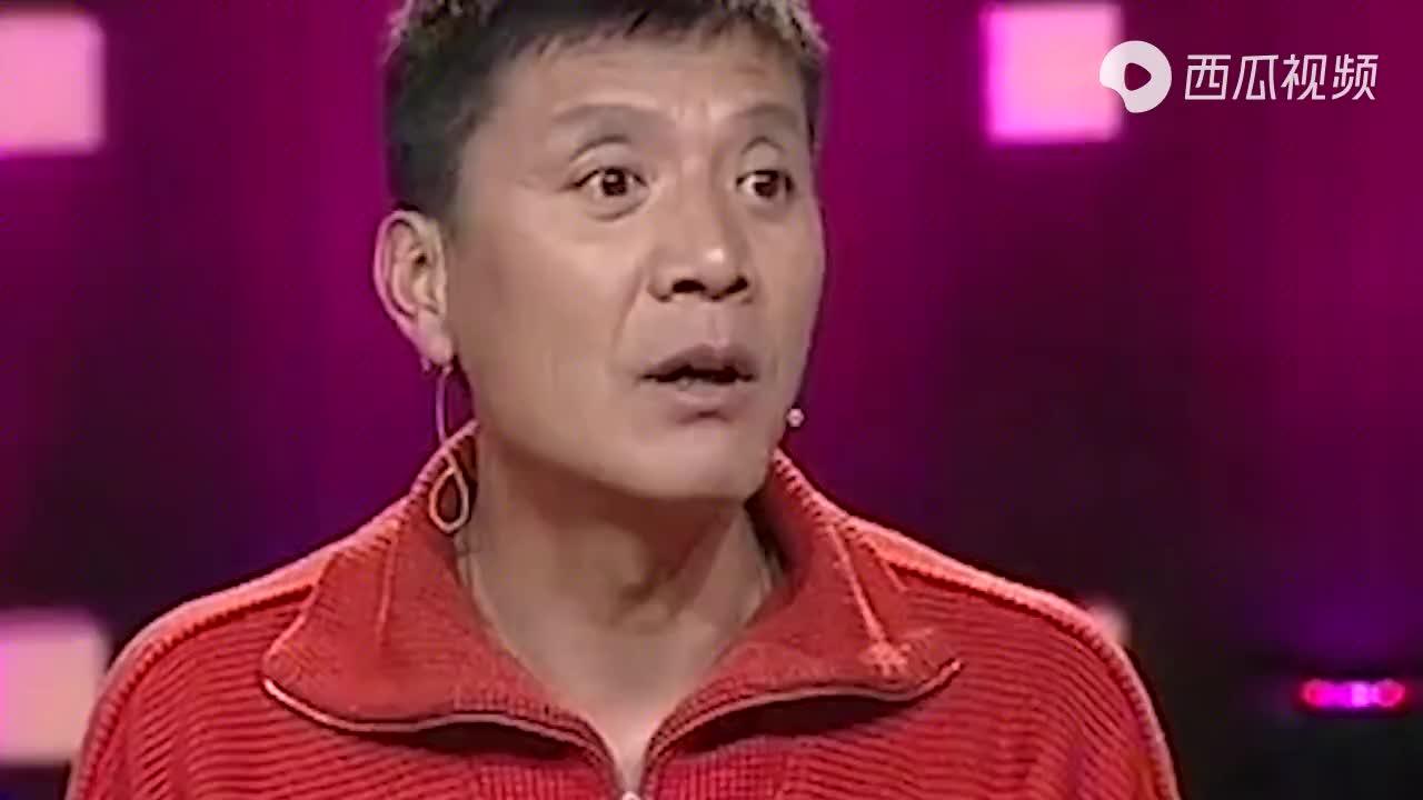 刘之冰与茹萍的爱情:视对方子女如己出,一家四口都是演员