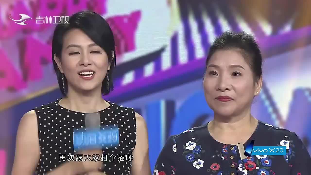 歌手李慧珍暂退娱乐圈的原因是什么?听李慧珍现场回应