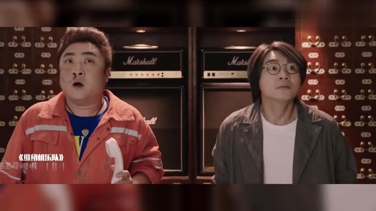 """韩童生:荧屏上的""""国民作爹"""",放弃铁饭碗当演员,变龙套老戏骨"""