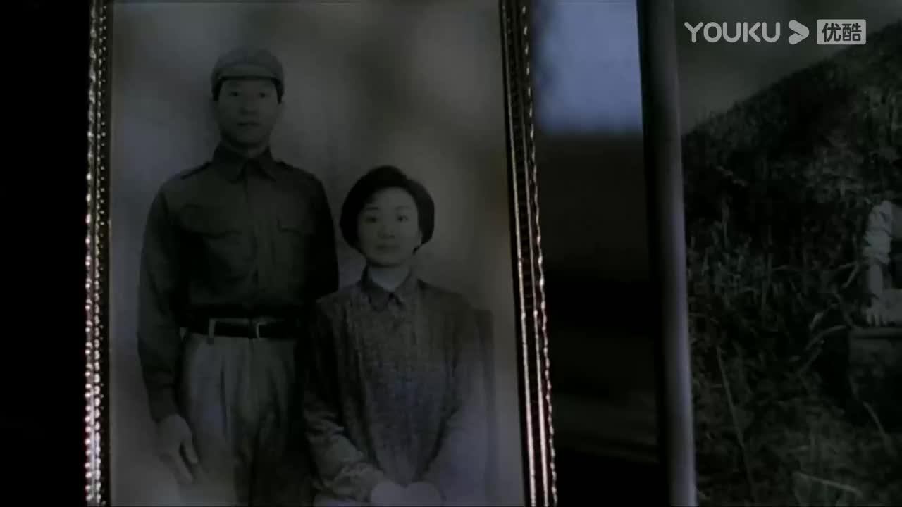 皇家师姐4:杨警官想尽快离开小六,结果却遇到高利贷的来要账!