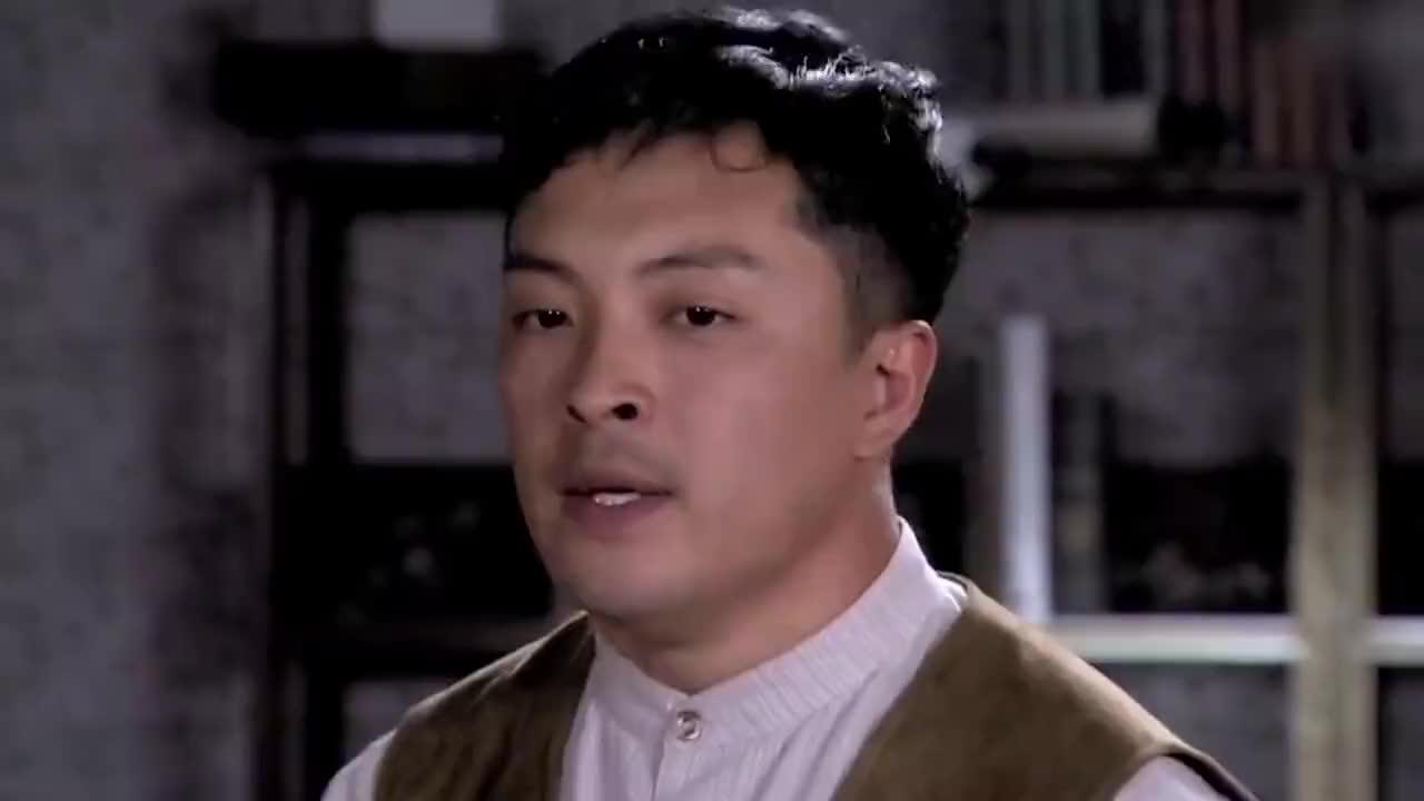饶敏莉:被称为刘晓庆接班人,17岁上春晚,把丈夫培养成三料影帝