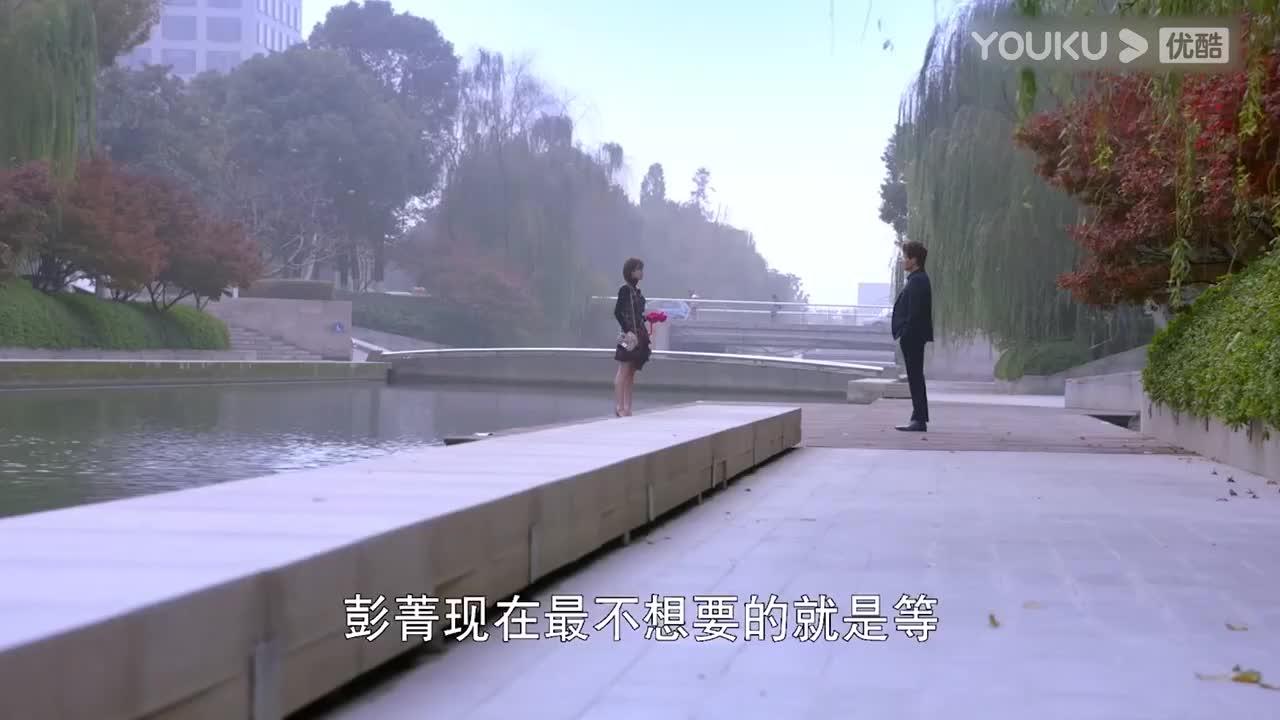 富二代看上灰姑娘,怎料亲哥连造谣让他放弃,原来是自己喜欢!