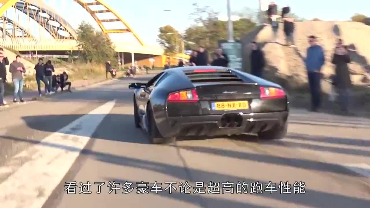视频:定价想要赶超宝马7系,无奈市场不买账,这辆车直降30w你心动吗?