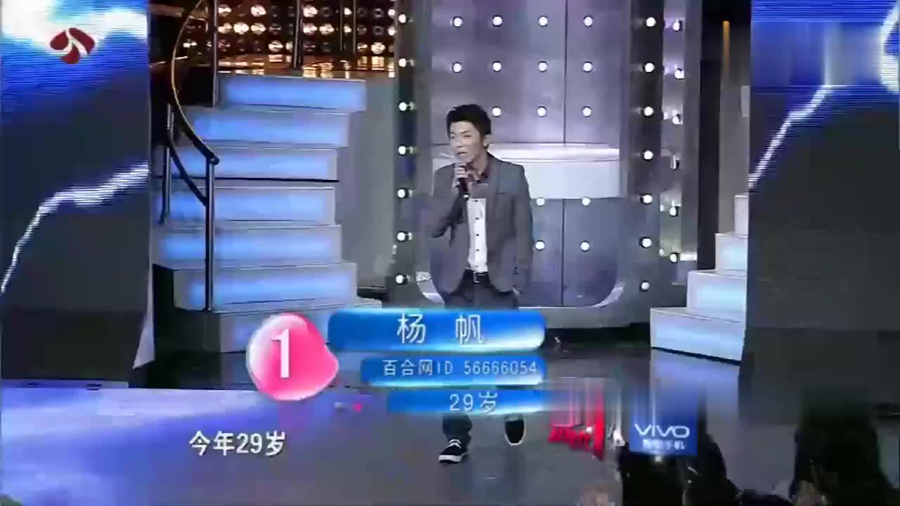 小伙低调上场遭灭灯,谁料他在北京有4个店面,租金高的吓人