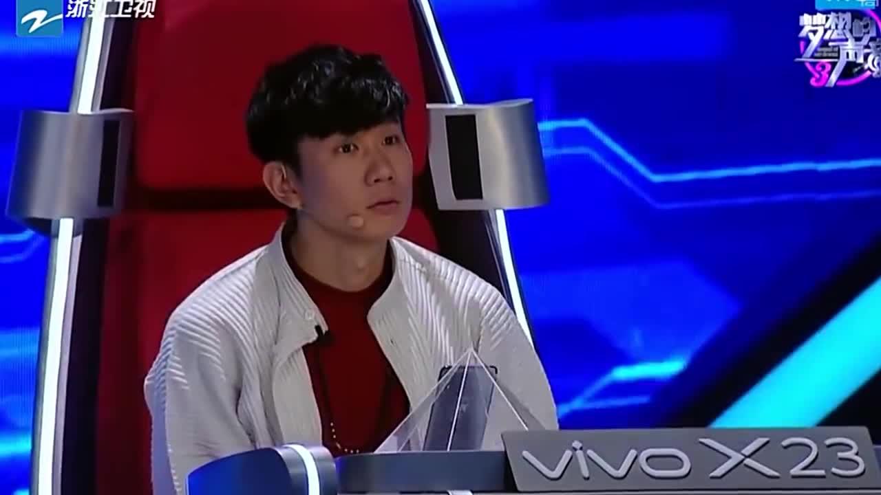 蒙古族Rap少年阿茹汗一首《道及》赢得林俊杰王嘉尔认可