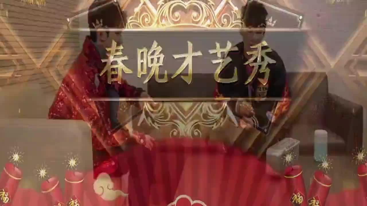 王牌对王牌:王源挑战经典老歌遇难题,大张伟采用自我挑战鼓励法