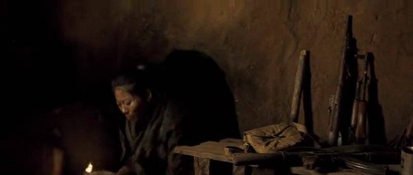 好奇心害死人,美军士兵勘察越南隧道,结果付出惨痛代价