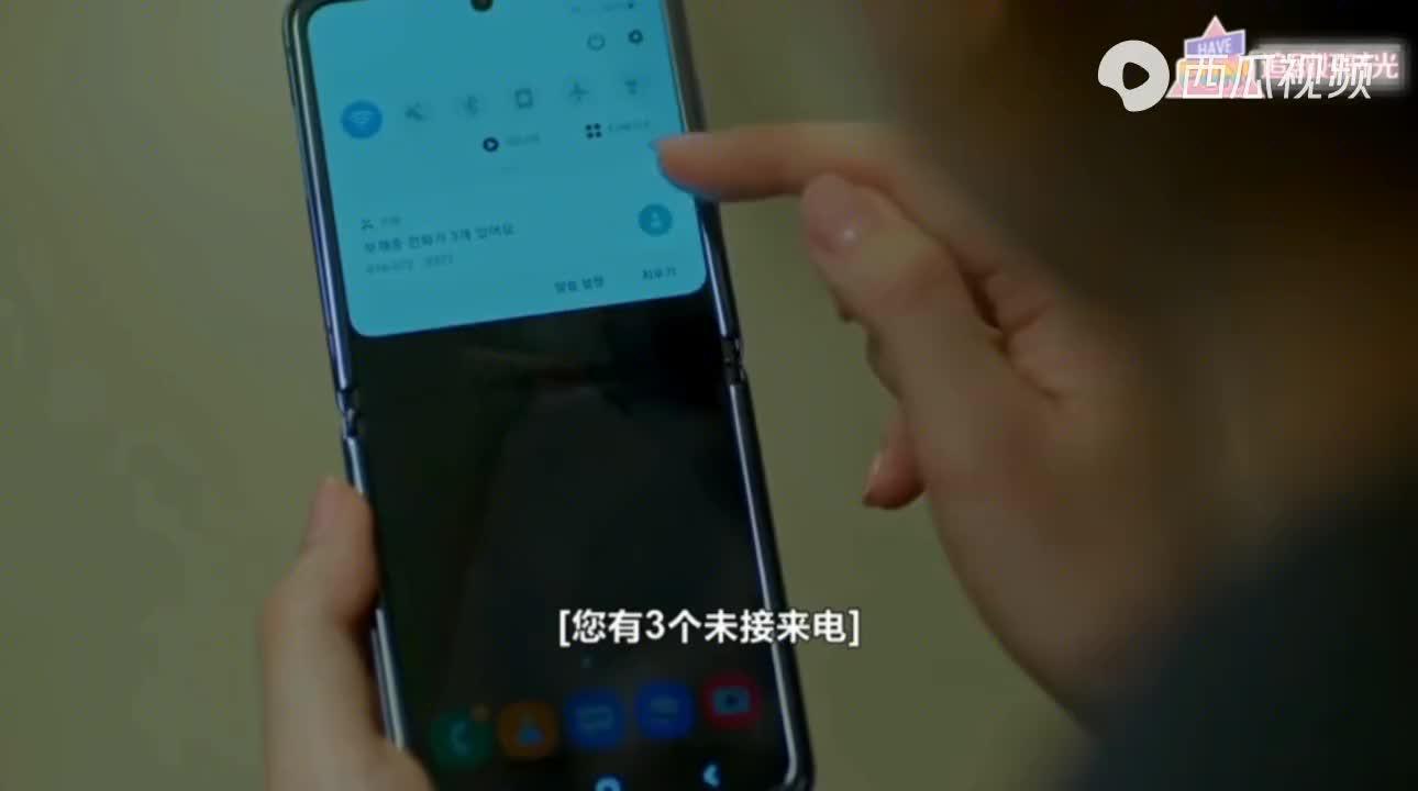 韩剧:刘仁娜内心深处对前夫还是旧情难忘,现任丈夫看来不是好人