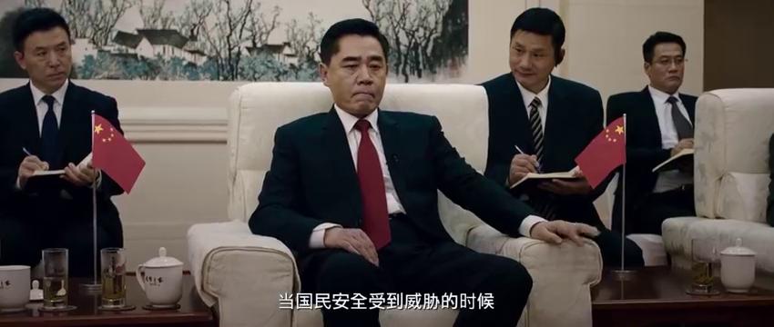 中国警察跨国追击泰国毒枭,扬我国威