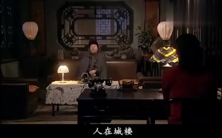 百年荣宝斋:一幅画八千大洋,松鹤斋这传家宝,可真是值钱啊