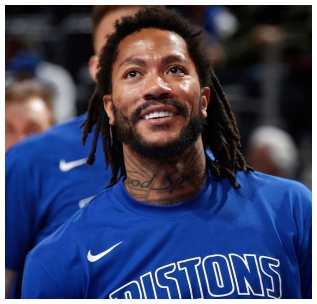 打了12年NBA,受伤30多次,但他越来越让人喜欢
