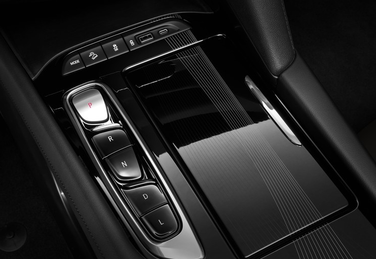 别克昂科旗新增入门版车型,27.99万元起售