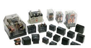 新型碳化硅基片提升功率器件解析