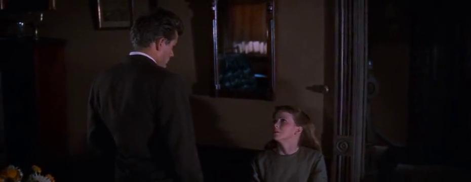 天伦梦境:父亲临终前说出真相,小伙终于和心爱嫂子走到一起