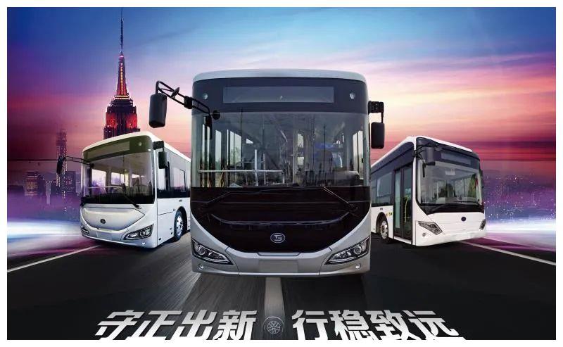 双源电机驱动系统及电动汽车安全运营智能监控管理平台