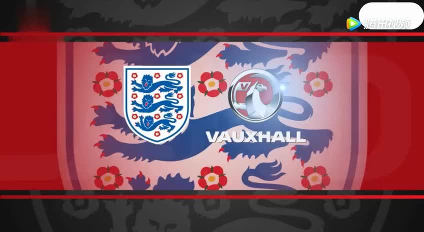 英格兰淘汰赛将遭遇哥伦比亚!还记得伊基塔蝎子摆尾吗?