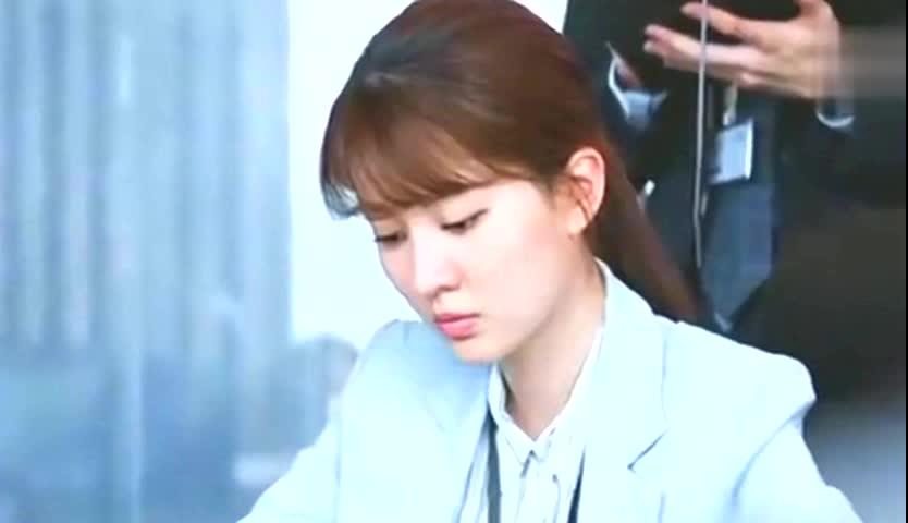 """乔欣参演《平凡的荣耀》无水花,""""乖乖女""""在娱乐圈太难红?"""