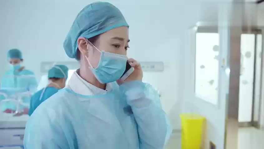 外科风云:孕妇拒绝胎盘检查,这下生下的孩子有先天性疾病!