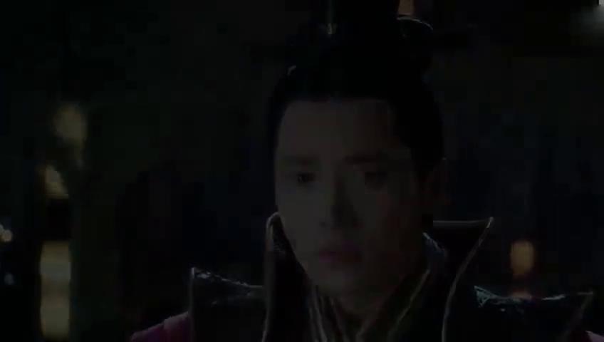 唐德影视中报:因主演风波《巴清传》停播或致7亿坏账