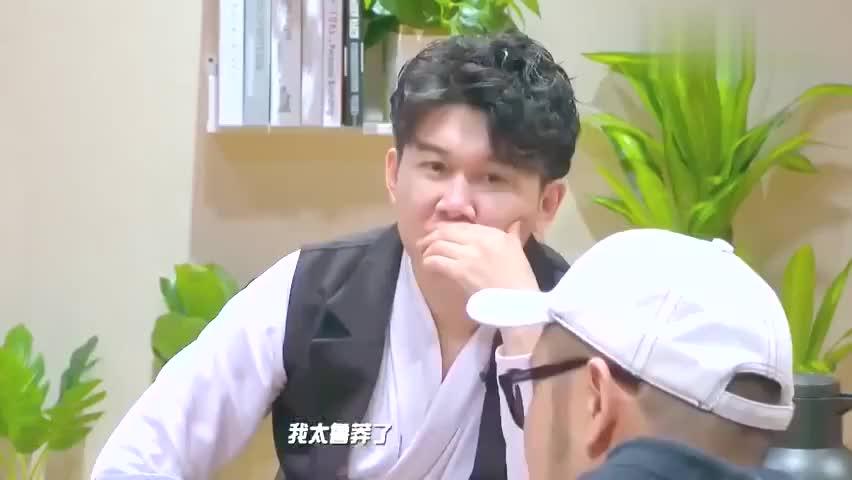 王源 只有和王俊凯千玺在一起才会跳舞期待TFBOYS合体