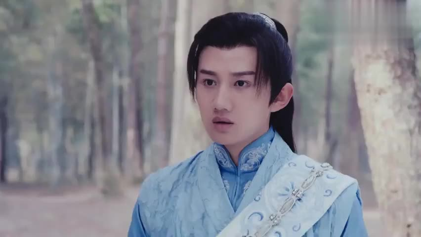 锦绣未央:敏德赶去找唐嫣,却看到这样一幕,扎心了!
