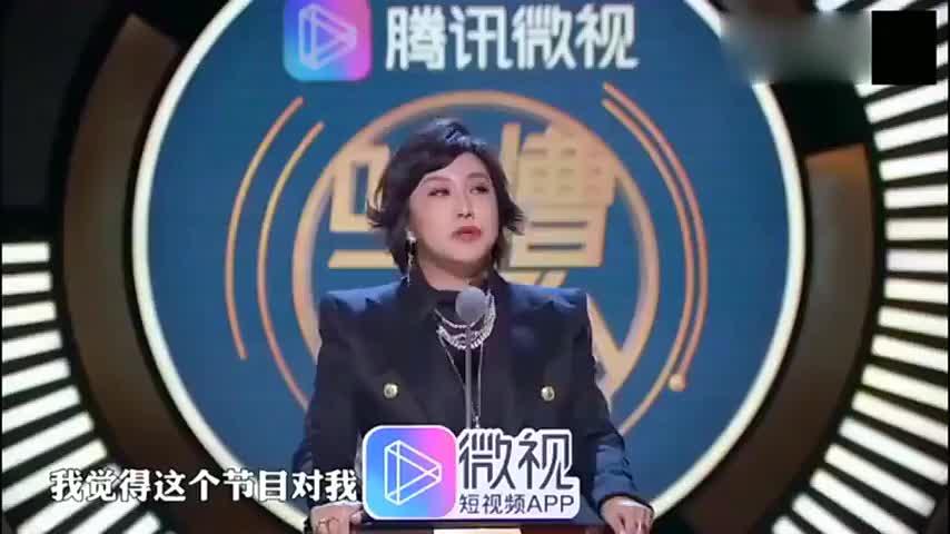 吐槽大会:奇葩范湉湉表白杜淳:你还逛男人的衣柜吗