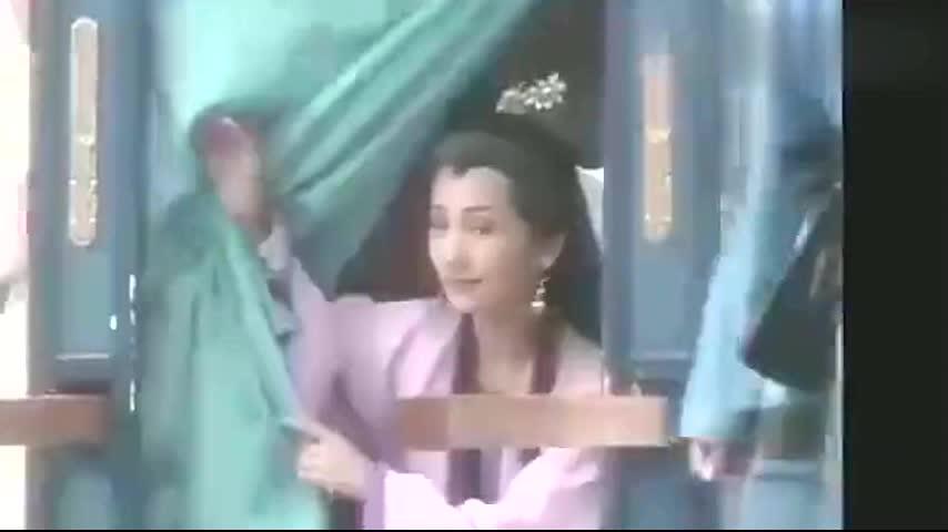 不老女神赵雅芝5G冲浪  回应网友晒白素贞飞行时自拍照