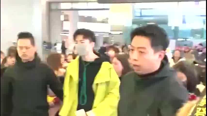 刘宇宁为在节目中摘雪莲花道歉:雪莲是节目组道具