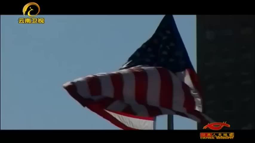 9.11恐怖袭击后,美军全球通缉本拉登,可为何十年都找不到人?