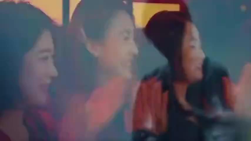 王牌对王牌:华晨宇苏有朋合作新版《小冤家》,你没听过的版本