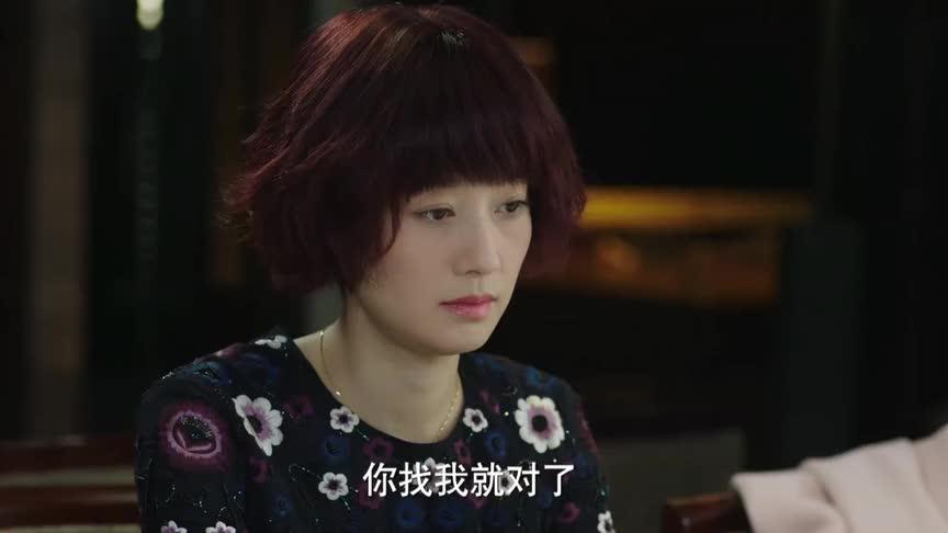 罗子君要跟陈俊生打离婚官司,还夸陈俊生有多好顶级律师都没办法