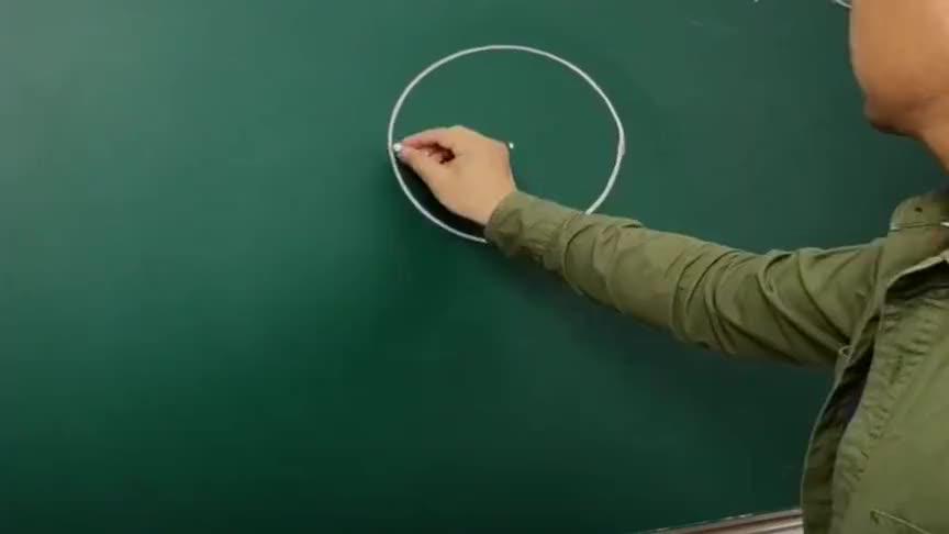 数学老师的思维能力就是快这样教学生学生能理解吗