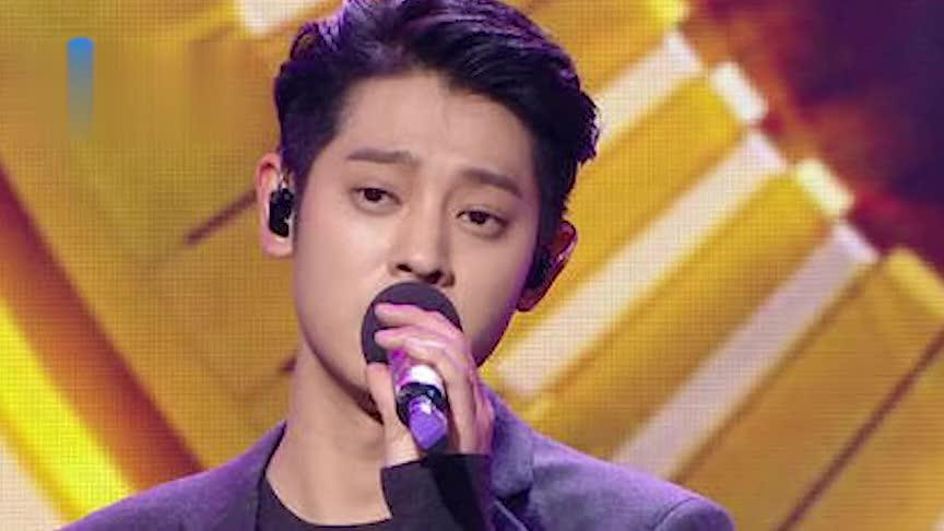 歌手郑俊英罪名成立仅被罚款100万韩元网友不满:就这样?