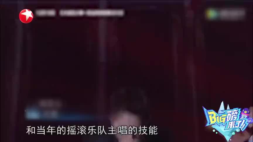 许魏洲专访:时时在线开启了夸夸群模式,同时还不忘吹起彩虹屁!