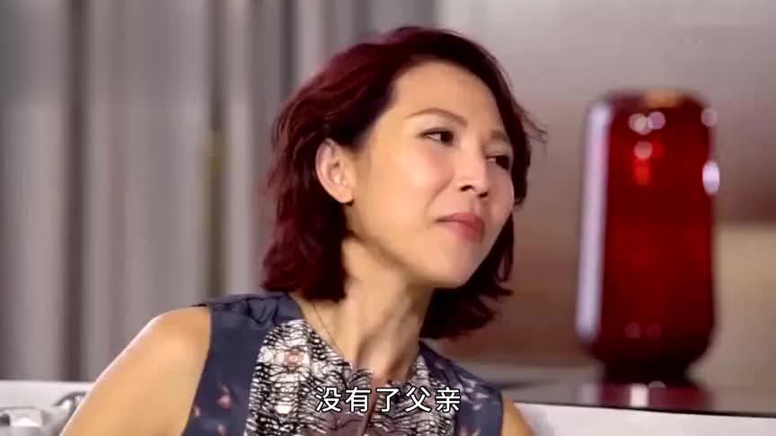 18岁的蔡少芬有多美富商刘銮雄为她豪掷几亿,人间尤物不过如此