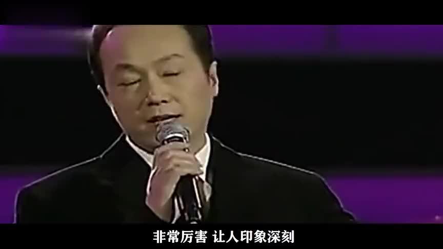 """刘继红:深爱""""央视一哥""""罗京,葬礼上崩溃大哭,却携子改嫁富商"""