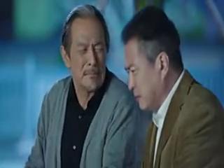 倾城时光:薛明涛讲诉谋杀厉致谦的过程,真凶终于绳之以法